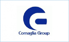 Cornaglia Group logo