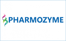 logo Pharmozyme