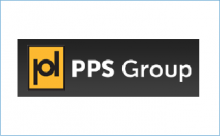 PPS Group logo